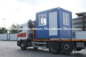 containere_transport